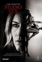 Annika Bengtzon - A b�n nyom�ban: Studio Sex (2012) online film