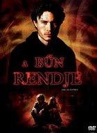 A bűn rendje (2003) online film