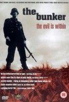 A bunker (2001)