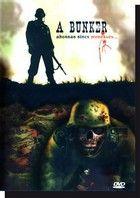 A bunker (1981) online film