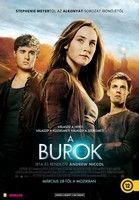 A burok (2013) online film