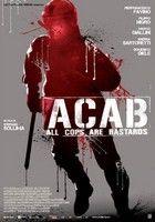 A.C.A.B. - Minden zsaru rohadék (2012) online film