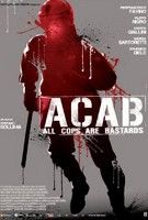 A.C.A.B.: All Cops Are Bastards (2012) online film