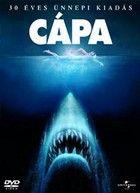 A cápa (1975) online film