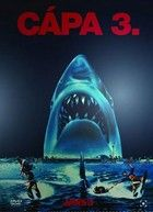 A cápa 3. (1983) online film