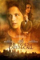 A Cate McCall-per (2013) online film