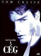 A cég (1993) online film