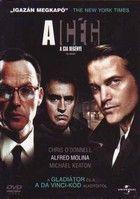 A Cég - A CIA regénye (2007) online film