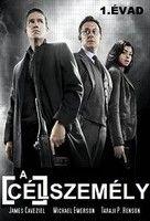 A c�lszem�ly 1. �vad (2011)