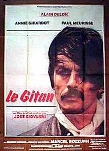 A Cigány (1975) online film