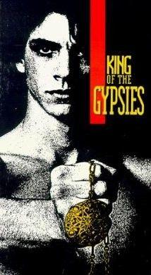 A cigányok királya (1979) online film