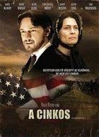 A cinkos (2010) online film