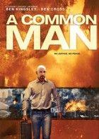 A Common Man (2012) online film