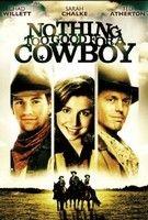 A cowboy és az úrilány (1998) online film