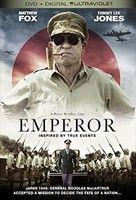 A császár (2012) online film