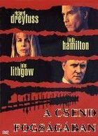 A csend fogságában (1994) online film
