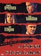 A csend fogs�g�ban (1994) online film