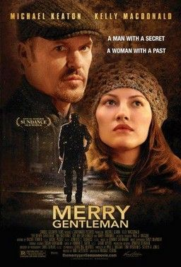 A csendes bérgyilkos (2008) online film