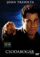 A csodabogár (1996) online film