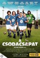 A csodacsapat (2013) online film