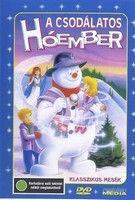 A csodálatos hóember (1995) online film