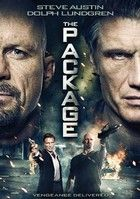 A Csomag - The Package (2012) online film