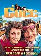 A cucc (2003) online film