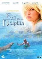 A delfinek nyelvén (2006) online film