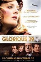 A Dicső 39 (2009) online film