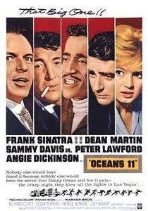 A dicső tizenegy (1960) online film