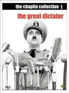 A diktátor (1940) online film