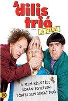 A dilis tri� (2012) online film
