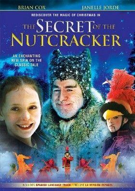 A di�t�r� titka (2007)