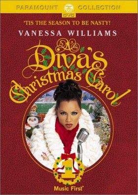 A díva karácsonyi éneke (2000) online film