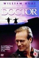 A doktor (1991) online film