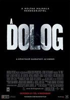 A dolog (2011) online film