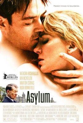 A drog neve szex (2002)