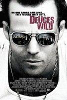 A drog pokla (2003) online film