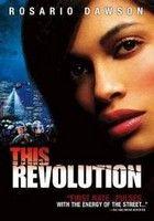 A düh forradalma (2005) online film