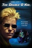 A dupla nullás kölyök (1992) online film
