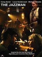 A dzsesszember (2009) online film