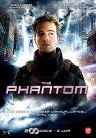 A Fantom (2009) online film