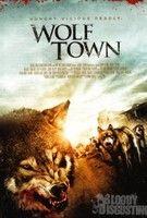 A farkasok városa - Wolf Town (2010) online film