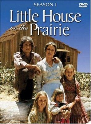 A farm, ahol élünk 6.évad (1980) online sorozat