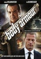 A fegyver két végén (2007) online film