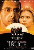 A fegyverszünet (1997) online film