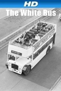 A fehér autóbusz (1967) online film