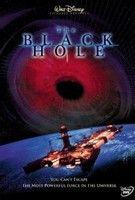 A fekete lyuk (1979)