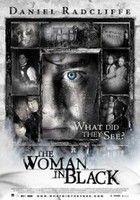 A fekete ruhás nő (2012) online film