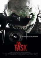 A feladat (2011) online film